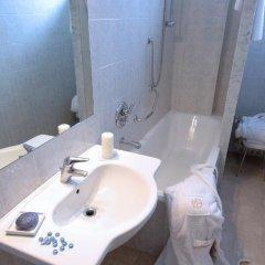 Отель MENNINI 3* Стандартный номер фото 3