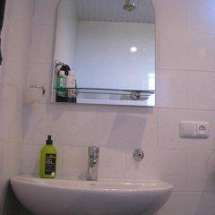 Отель HyeLandz Eco Village Resort 3* Люкс 2 отдельными кровати фото 7