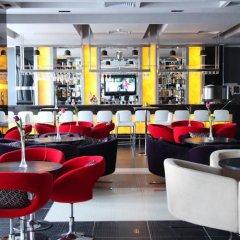 Отель Maryotel Кыргызстан, Бишкек - отзывы, цены и фото номеров - забронировать отель Maryotel онлайн гостиничный бар