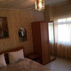 Гостиница Руслан Номер категории Эконом с различными типами кроватей фото 3