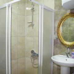Anadolu Suite Apart Номер категории Эконом с различными типами кроватей фото 4
