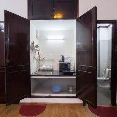 Отель Home Fantasy Вьетнам, Ханой - отзывы, цены и фото номеров - забронировать отель Home Fantasy онлайн удобства в номере
