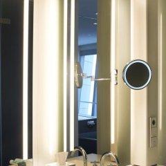 Отель W Barcelona удобства в номере фото 2
