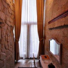 Tafoni Houses Cave Hotel 2* Люкс фото 16