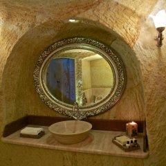 Golden Cave Suites 5* Номер Делюкс с различными типами кроватей