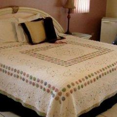 Hotel Casa La Cordillera комната для гостей фото 2