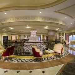 Royal Rose Hotel развлечения