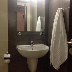 Отель Apartkomplex Sorrento Sole Mare 3* Студия с различными типами кроватей фото 4