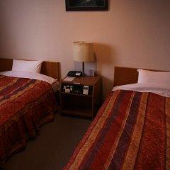 Отель Shingu Central Hotel Япония, Начикатсуура - отзывы, цены и фото номеров - забронировать отель Shingu Central Hotel онлайн комната для гостей фото 2