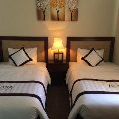 Отель Alanis Lodge Phu Quoc детские мероприятия фото 2