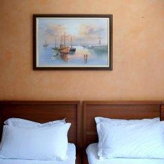 Best Western Nov Hotel 4* Стандартный номер с 2 отдельными кроватями фото 3