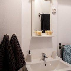 Отель DoorStep Portugal ванная фото 2