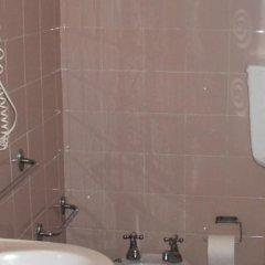 Отель São Roque 5179/AL ванная