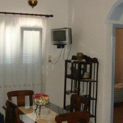 Отель Irini Villas Resort Греция, Остров Санторини - отзывы, цены и фото номеров - забронировать отель Irini Villas Resort онлайн в номере фото 2