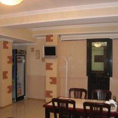 Гостиница Botakoz Казахстан, Нур-Султан - отзывы, цены и фото номеров - забронировать гостиницу Botakoz онлайн питание