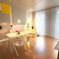 Отель Un-Almada House - Oporto City Flats Студия фото 10