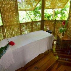 Отель Bay View Eco Resort & Spa спа