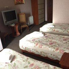 Golden Lion Hotel 3* Номер категории Эконом с различными типами кроватей