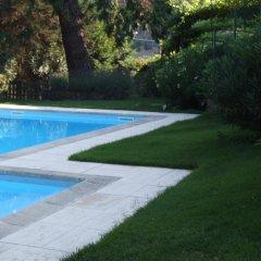 Отель Casal Agricola De Cever бассейн фото 2