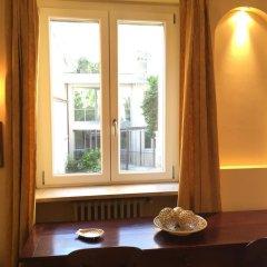 Отель BnButler Boccaccio комната для гостей