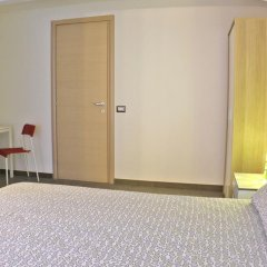 Отель La Casetta del Turista Италия, Палермо - отзывы, цены и фото номеров - забронировать отель La Casetta del Turista онлайн удобства в номере