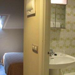 Hotel Migal ванная фото 2