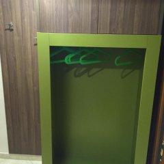 Hotel Smeraldo 3* Улучшенный люкс фото 4