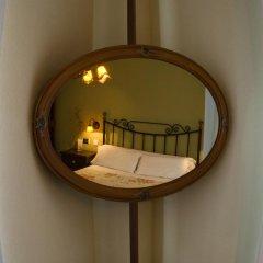 Отель Hostal Barrera Испания, Мадрид - отзывы, цены и фото номеров - забронировать отель Hostal Barrera онлайн удобства в номере