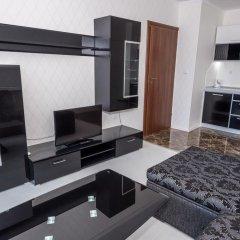 Отель Family Hotel Gallery Болгария, Солнечный берег - отзывы, цены и фото номеров - забронировать отель Family Hotel Gallery онлайн комната для гостей