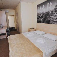 Гостиница Gostinitsa Komfort в Ставрополе 2 отзыва об отеле, цены и фото номеров - забронировать гостиницу Gostinitsa Komfort онлайн Ставрополь комната для гостей фото 5