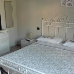 Отель Il Giardino Пьянтедо комната для гостей фото 5