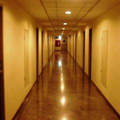 Отель Bangkok City Suite 3* Стандартный номер фото 13