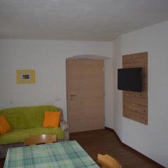 Отель Bauernhof Mairulrich Монклассико комната для гостей фото 5