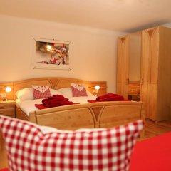 Отель Schmiedgut комната для гостей