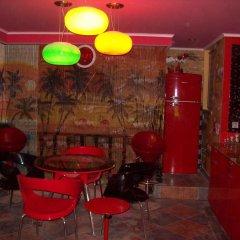 Отель Guest House on ul Davidashen 10 гостиничный бар