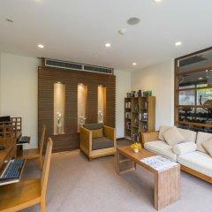 Отель Bandara Resort & Spa Таиланд, Самуи - 2 отзыва об отеле, цены и фото номеров - забронировать отель Bandara Resort & Spa онлайн развлечения