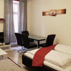 Отель Vienna Star Apartments Romergasse Австрия, Вена - отзывы, цены и фото номеров - забронировать отель Vienna Star Apartments Romergasse онлайн удобства в номере фото 2