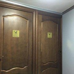 Отель Клубный Отель Флагман Кыргызстан, Бишкек - отзывы, цены и фото номеров - забронировать отель Клубный Отель Флагман онлайн удобства в номере фото 2