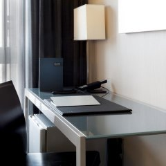 Отель AC Hotel Sevilla Torneo, a Marriott Lifestyle Hotel Испания, Севилья - отзывы, цены и фото номеров - забронировать отель AC Hotel Sevilla Torneo, a Marriott Lifestyle Hotel онлайн удобства в номере