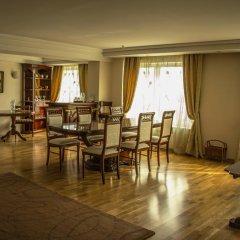 Гостиница Орбита Минск питание фото 2