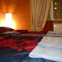 Гостиница Hostel Wow во Владимире 12 отзывов об отеле, цены и фото номеров - забронировать гостиницу Hostel Wow онлайн Владимир спа фото 2