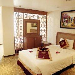 Lenid De Ho Guom Hotel 3* Люкс фото 2