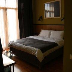 Hotel 27 3* Стандартный номер с различными типами кроватей фото 15