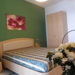 Hotel Il Pino 3* Стандартный номер с двуспальной кроватью