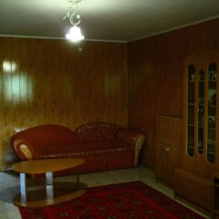 Гостиница Konstancia Полулюкс разные типы кроватей фото 2
