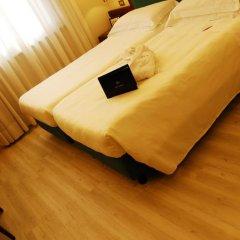 Hotel Astoria, Sure Hotel Collection by Best Western 3* Стандартный номер с различными типами кроватей фото 4