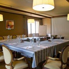 Отель Santa Marta Испания, Льорет-де-Мар - 2 отзыва об отеле, цены и фото номеров - забронировать отель Santa Marta онлайн помещение для мероприятий фото 2
