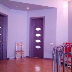 Апартаменты Koba's Apartment