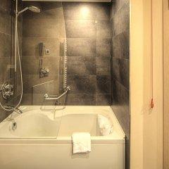 Park 156 Турция, Стамбул - отзывы, цены и фото номеров - забронировать отель Park 156 онлайн ванная