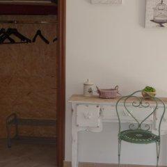 Отель Duomo Rent Room & Flat Агридженто удобства в номере фото 2